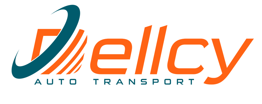 cropped-dellcy-logo-1.png