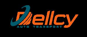 dellcy-logo