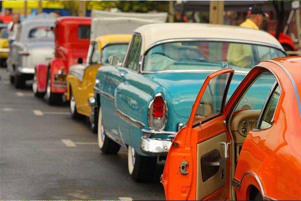 dellcy classic cars 1