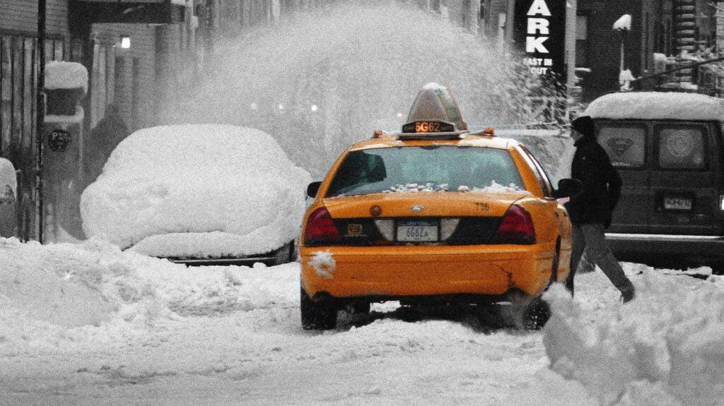 taxi 4729606 1920