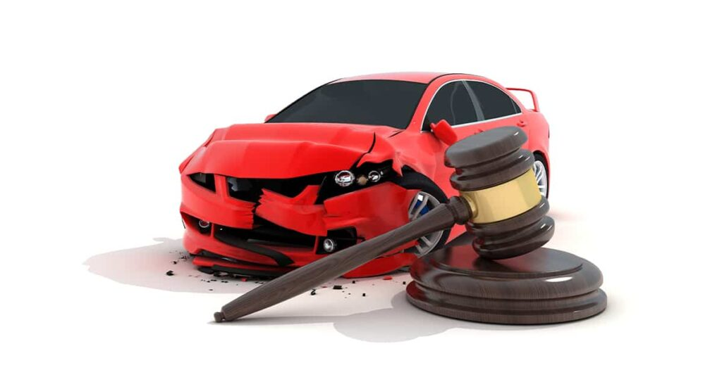 5 steps of buying a car at an auctions