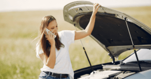 10 important things to always keep in your vehicle
